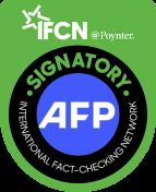Fact Checking At Afp Fact Check